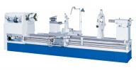 Токарно-винторезные станки как наиболее востребованное оборудование