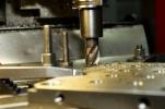 Эффективное резание металла