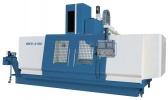 Вертикальный машинный центр MCV-2100/2600