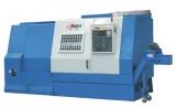 Автоматы продольного точения с ЧПУ STL-32AB