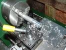 Проблемы, возникающие при эксплуатации токарных станков и их решения