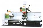 Cтанок токарный CX0623A x 500