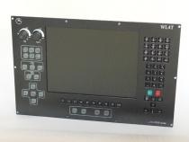 Ведущие производители систем ЧПУ и комплектующих